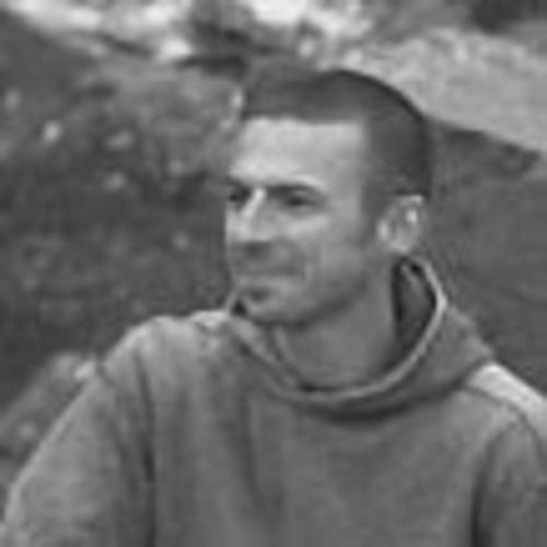 Jürgen Pollheimer - 6185